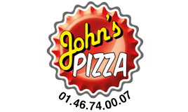 pizza johns